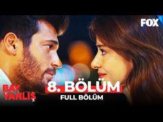 Bay Yanlış 8. Bölüm - YouTube Blog, Youtube, Turkish People, Celebs, Blogging, Youtubers, Youtube Movies