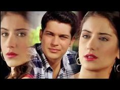 Femir *Iubire eterna* - Eternal love -