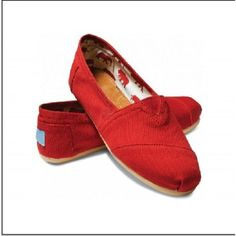 Give more for less with TOMS Sale. Shop TOMS Sale Section for TOMS Shoes, sunglasses and bags. And yes, even when TOMS are on sale, they still give back. Cheap Toms Shoes, Toms Shoes Outlet, Shoe Outlet, Sell Shoes, Jordan Shoes, Red Toms, Black Toms, Pink Toms, Toms Classic