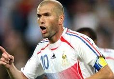 Image result for best soccer players of all time Good Soccer Players, Sams, All About Time, Baseball Cards, Sports, Life, Image, Hs Sports, Excercise