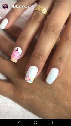 #beautifull #nails