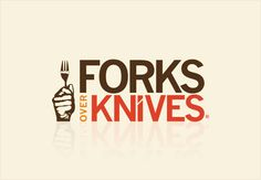 """A new """"bookazine"""" by the editors of Forks Over Knives, this coffee-table ready publication is a guide for people who want to take control of their health."""