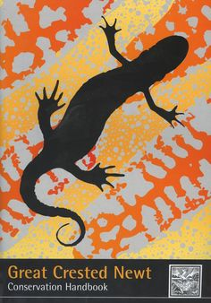 Google Image Result for http://herpecology.co.uk/wp-content/gallery/covers/cover-great-crested-newt-conservation-handbook-010_cr.jpg