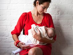 Peaks of London Clothing for Nursing Moms  Breastfeeding Goes High Style  www.peaksoflondon.com