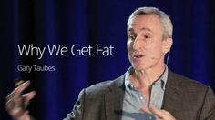 Top Videos About Insulin the Fat-Storing Hormone