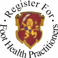 Foot Health School is a part of StoneBridge College. The foot health practitione. Podiatry, Home Learning, Feet Care, Health Education, Health Care, College, Teaching, Malta, Newspaper