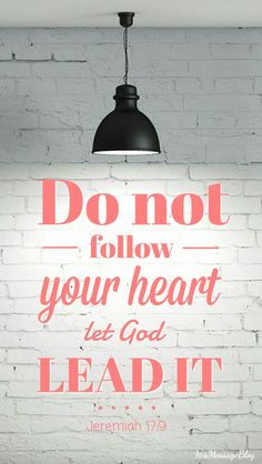 The heart is deceitful above all things… Jeremiah 17:9 www.joannaweaverbooks.com #AtTheFeetofJesus