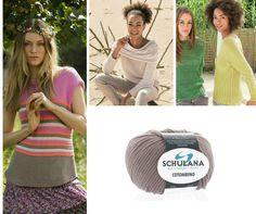 "SCHULANA ""Cotombino"" Trends, Lily Pulitzer, Dresses, Fashion, Threading, Vestidos, Moda, Fashion Styles, The Dress"