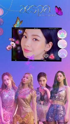 Music X, K Pop Music, Music Lyrics, Aesthetic Songs, Bts Aesthetic Pictures, Korean Song Lyrics, Dance Kpop, Color Coded Lyrics, Kpop Gifs