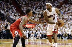 The Chicago Bulls Must Follow Jimmy Butler Model in NBA Draft