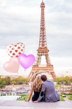 Paris Amor, Paris 3, I Love Paris, Foto Paris, Paris Pictures, Paris Photos, Paris Photography, Couple Photography, Torre Eiffel Paris
