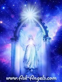 """Archangels are wise, loving, and are happy to provide clear and direct guidance, healing and frequency whenever they are called upon.  Each Archangel has a specific area of expertise in which they focus. Here is a look at the specialties of 7 Archangels: ""  #archangels #guidance #healing   http://www.ask-angels.com/spiritual-guidance/archangels/"