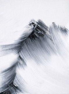 Between Heaven and Earth N.017, 2013 | Conrad Jon Godly