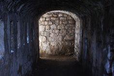 Klis Fortress - Game of Thrones Tour in Split, Croatia