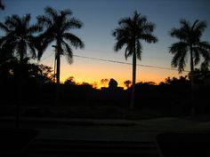 Mayan Ruins Chichen Itza Laura
