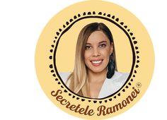 Prăjitură pufoasă super rapidă! Fără zahăr! - Secretele Ramonei Asd, Stevia, Smoothie, Deserts, Diet, Pies, Smoothies, Postres, Dessert