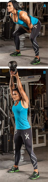 Bodybuilding.com - 8 Underrated Exercises You Must Try