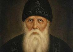 В Североморске на иконе преподобного Серафима Вырицкого чудесным образом проявился терновый венец. Чудо видело множество верующих. Икона была написана осенью …