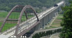 Japan just broke its own high speed rail record—US isn't even in the conversation