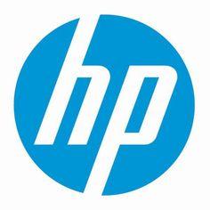 Hewlett Packard 9425 Windows 10 Home Laptop - Zebra Printer, Hp Printer, Inkjet Printer, Laser Printer, Printer Driver, Printer Paper, Windows 10, Windows Phone, Shop Logo