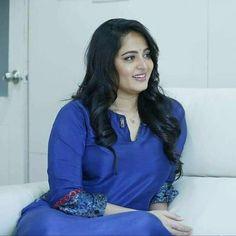 Follow @anushkaa.shetty @deeksha.mylove Beautiful Girl Indian, Beautiful Girl Image, Most Beautiful Indian Actress, Gorgeous Women, Gorgeous Lady, Bollywood Girls, Bollywood Celebrities, Beautiful Bollywood Actress, Beautiful Actresses