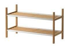 IKEA is known not just for their affordable and stylish home products, but also for fabulous solutions that work wonders in small spaces. Want a compact list of ten of our favorite good-looking and functional items from IKEA that we think make the lives of those who live in small spaces better? Find it after the jump.