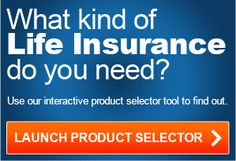 Whole life insurance will change your life!