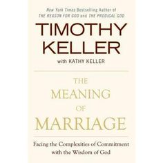 Renowned pastor of New York's Redeemer Presbyterian Church and author of The Songs of Jesus, Timothy Keller with his wife of 36 years, de...