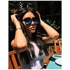 "(madison beer) ""hi! I'm Madison and I'm 20 and single"" I smile ""I enjoy singing and spending time with friends. Introduce yourself?"""