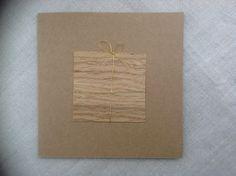 MISU card design | gift wood Japanese Paper, Silk Screen Printing, Woodblock Print, Wool Felt, Watercolor Art, Pure Products, Prints, Cards, Handmade