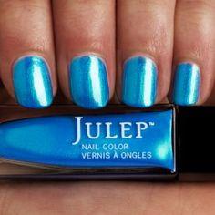 Julep - India