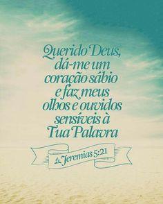 Deyse Lopes - Google+