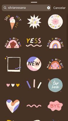 Instagram Words, Instagram Emoji, Iphone Instagram, Cool Instagram, Ideas For Instagram Photos, Creative Instagram Photo Ideas, Instagram And Snapchat, Instagram Blog, Instagram Story Ideas