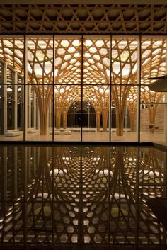 Shigeru Ban(born August 5th 1957) is a Japanese architect who won the 2014 Pritzker Prizefor his significant contributionsin architectural...