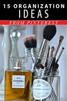 organization ideas Chanel Perfume, Chanel 5, Chanel Makeup, Chanel Beauty, Chanel Room, Chanel Brand, Beauty Makeup, Hair Beauty, Top Beauty