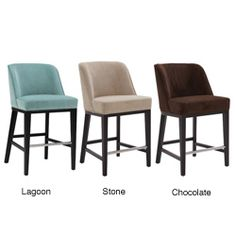 Sunpan Antoine Counter Stool | Overstock™ Shopping - Great Deals on Sunpan Bar Stools