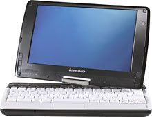 Your guide to finding the best deals on Lenovo IdeaPad 06517HU Price & Review We Scour the Web for the Best Deals. http://www.laptoppricereview.com/Lenovo-IdeaPad-06517HU-Price-Review