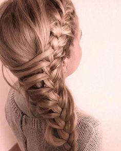 57 Grossartige Bilder Zu Frisuren Fur Jugendweihe Hair Makeup