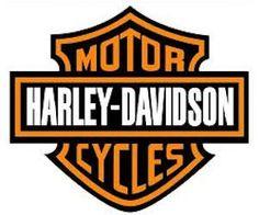Harley Davidson Sticker Harley Davidson Sticker Harley Davidson Sticker