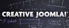 Total Information on Joomla Development