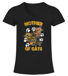 # MOTHER OF CATS T-SHIRT .    Cat Lovers Shirt - Mother of Cats Hot 2017 T-Shirt, Awesome, Gift, Game, Queen, Gift, Love, Pretty, Funny, Support, Pet, Animal, Mother's day, Valentine, Lady, Strong, Proud, Bless, Secret, Great, Beauty, Good Cat Lovers Shirt - Mother of Cats Hot 2017 T-Shirt   TIP:SHARE it with your friends, buy2shirts or more and you will save on shipping.