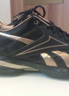 A vendre sur #vintedfrance ! http://www.vinted.fr/chaussures-femmes/baskets/10918774-baskets-reebok-easytone