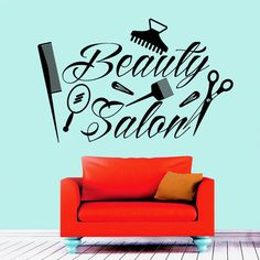 Wall Decal Vinyl Sticker Decals Art Home Decor by DecalHouse
