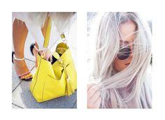 yellow & grey6