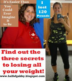 The best way for weight loss in 2016! Free Trial ! Come in.