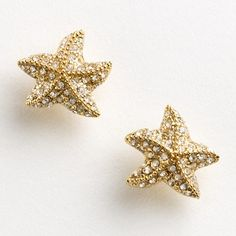 #star #earrings