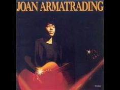 punk-chicken-radio — joan armatrading - love and affection -ax and ~PM~