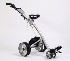 http://www.colorado-golfworks.com/carts/