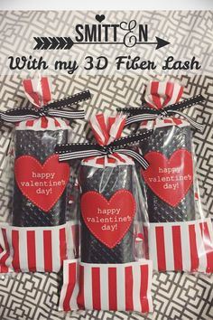 Get ready for Valentine's day with Younique mascara. It's La$h Ba$h time!  I have one more online party available for the Hostess who would love free makeup, but not a home party. Invite friends from work, mom groups, make up lovers...All done online!
