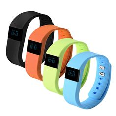 Finally - A Fitness Tracker That Doesn't Break The Bank!  Buy Now: $29.99 ||  Buy Now: https://smartfitness.co/collections/smart-watches/products/bluetooth-fitness-tracker-smart-watch